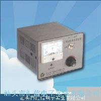 8A8A交流力矩電機調速器