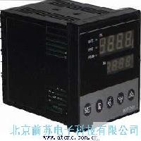 st--步進電機控制器