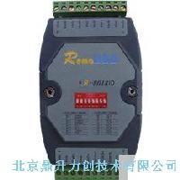 R-8018ID可用拨码开关设地址的R-8018 R-8018ID