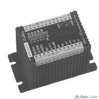 RORZE5相步進電機驅動器