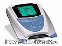 精密台式生物耗氧量(BOD)测量仪
