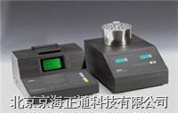 COD测试仪 COD-571