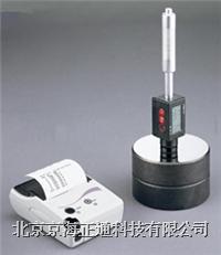袖珍式里氏硬度计 HT-2000A