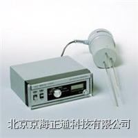 堆肥水分测量仪 HI-900Z