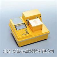 混凝土、砂浆水分测量仪 HI-300、HI-300J/HI-330、HI-330J
