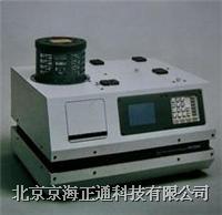 微量水分测量仪 FM-300A