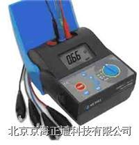 通用接地电阻测试仪  MI2124