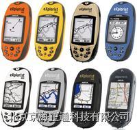 探险家GPS定位仪 500XL