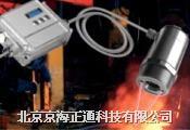 测高温高分辨率红外测温仪 CTlaser 1M/2M