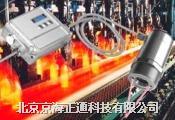 红外测温仪 CTlaser G5