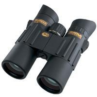 SkyHawk 10 x 42望远镜 8013