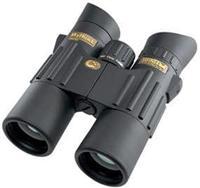 天鹰SkyHawk 8 x 42望远镜 8012