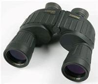 Warrior 10x40望远镜 5141