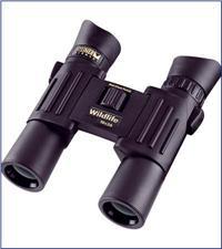 野生动物Wildlife 望远镜 5404