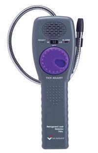 冷凍劑泄露氣體檢測儀 SUMMIT-750A