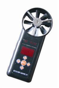 机械电子式风速表 CFJD5/25