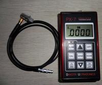 超声波测厚仪 PX-7