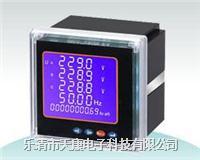 PD194E-9S9A PD194E