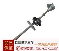 WRKN系列耐磨热电偶/耐磨切断/阻漏热电偶