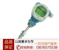 SWP-CT80低功耗现场LCD显示温度变送控制器(电池供电)