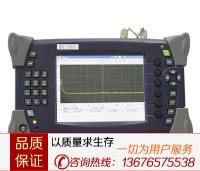 RY8000天馈线测试仪