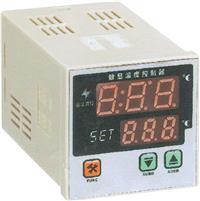 TDK0302智能温湿度控制器 TDK0302