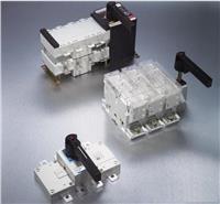 XCF1/XCR1系列负荷隔离开关 XCF1/XCR1系列