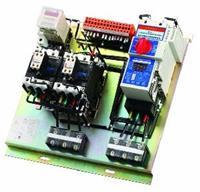 KBO-E液晶高级型控制与保护开关电器 KBO-E