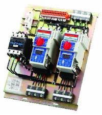 KBOD-12C/M6.3/06MF控制与保护开关 KBOD-12C/M6.3/06MF