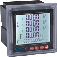PIM630FH多功能负荷状态分析仪 PIM630FH