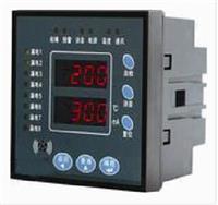 AcuRC490Q/G电气火灾监控设备 AcuRC490Q/G