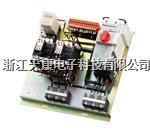 TKCPS(KB0)R电阻减压起动器控制与保护开关电器 TKCPS(KB0)