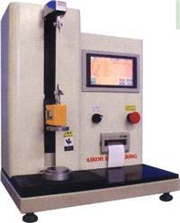弹簧伸张/压缩试验机 SHR II 系列