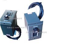 交流齒輪減速電機調速器 US-52,DL-050