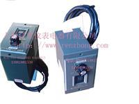 直流调速器-微型-直流电机调速器
