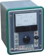 滑差电机调速控制器 ZTK1  ZTK2  ZTK3   ZTK4 ZTK5 ZTK7