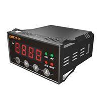 PID温度调节控制仪 XMT7100