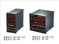 XMT626F智能阀位反馈控制器 XMT626F