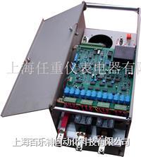 大功率直流调速装置 BLS611
