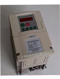 直流脉宽调速器 KSA601-14A