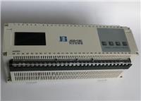 同步控制器 同步调节器 同步调速控制器 同步电机控制器