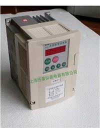 直流调速器KSA601-10 KSA601-10