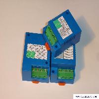 交流接觸器節電器交流接觸器節電器