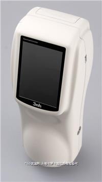 NS800国产分光测色仪