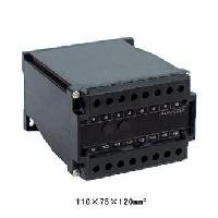 HZ-PQ1系列单相有功无功组合功率传感器