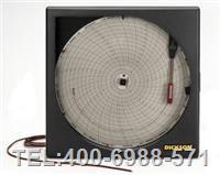 圆盘温度记录仪 KT800