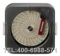 低温温度记录仪 SC367