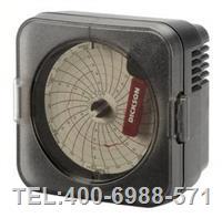 圆图温度记录仪 SC386