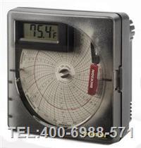 图表温度记录器 SL4350