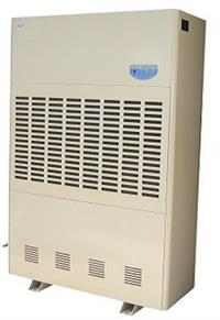 工业除湿机 WS-CFZ25